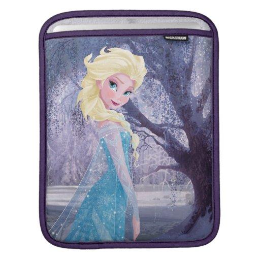 Elsa 1 funda para iPads