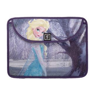 Elsa 1 funda para macbook pro