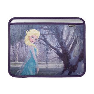 Elsa 1 fundas para macbook air