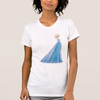 Elsa 1 tee shirt