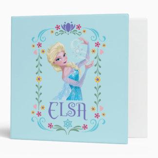 """Elsa el   mis poderes es fuerte carpeta 2"""""""