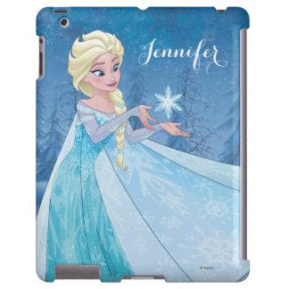 Elsa - Let it Go!