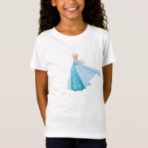 Elsa | Let it Go! T-Shirt