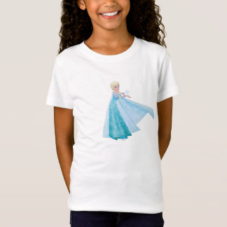 Elsa | Let it Go! T-Shirt