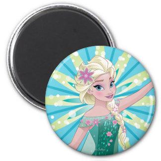 Elsa | Perfect Day Magnet