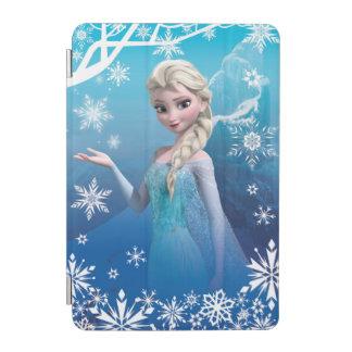 Elsa | Snow Queen iPad Mini Cover