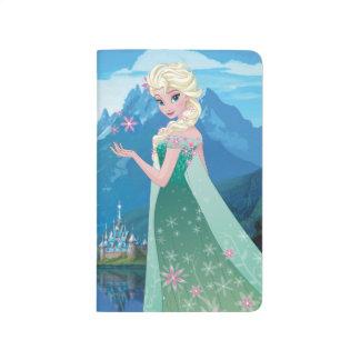 Elsa | Summer Wish Journal