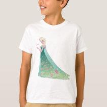 Elsa | Summer Wish T-Shirt