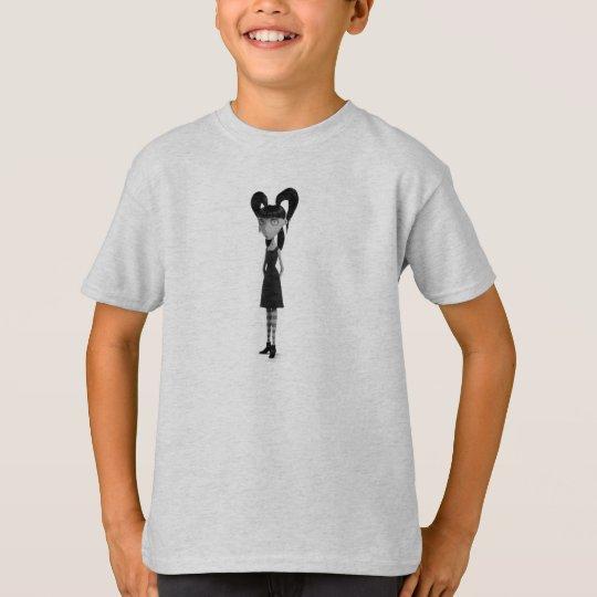 Elsa T-Shirt