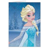 Elsa | Winter Magic