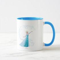 Elsa | Winter Magic Mug