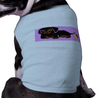 Elsie Doggie T Shirt