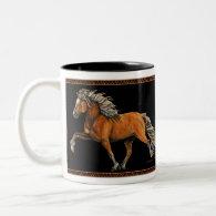 Elska Coffee Mug