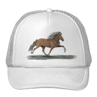 Elska Hats