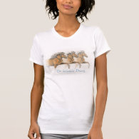 Elska Shirt