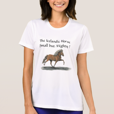 Elska T Shirt