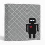 Elske Bot, binder