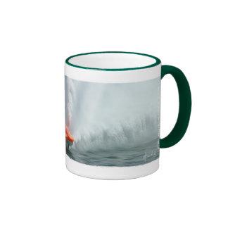 Elstrom Hydro_Mug Coffee Mugs