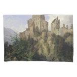 Eltz Castle Pillowcase