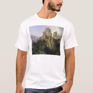 Eltz Castle T-Shirt