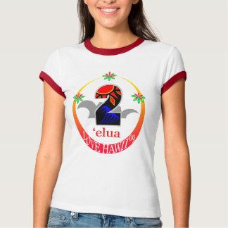 'Elua (TWO) T-Shirt