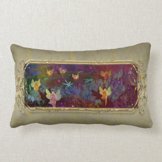 elve-world throw pillows