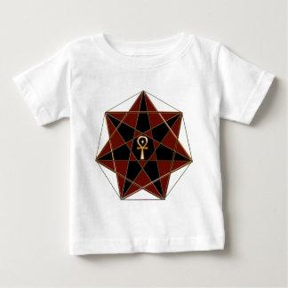 Elven Star T Shirt
