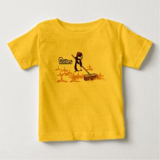 Elvis Bananas T-Shirt