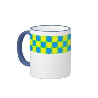 ely mugs