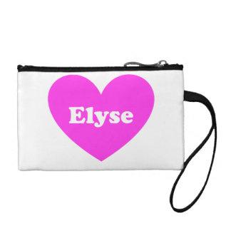 Elyse Coin Purse