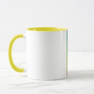 Elyse Mug
