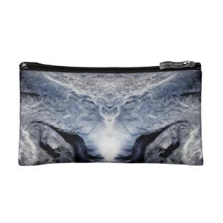 Elysian Elk Makeup Bag