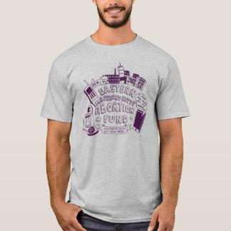 EMA Fund T-shirt (men's sizing)