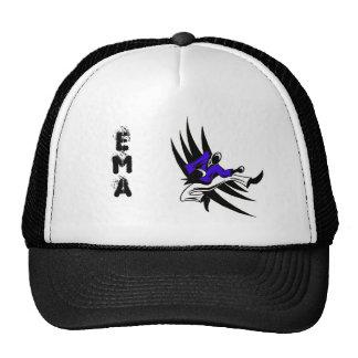 EMA Hat