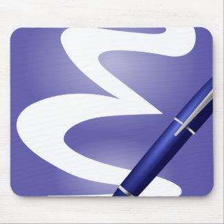 Emacs Mousepad