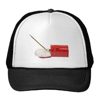 Email071009 Trucker Hat