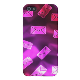 email,chat.icq,gmail,yahoo,bing,google,skype,hotma case for iPhone SE/5/5s