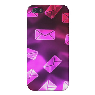email,chat.icq,gmail,yahoo,bing,google,skype,hotma iPhone SE/5/5s case
