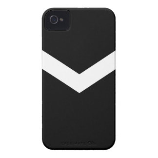 Email Icon iPhone 4 Case-Mate Case