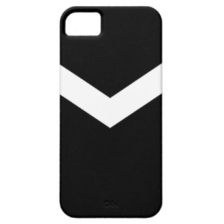 Email Icon iPhone SE/5/5s Case