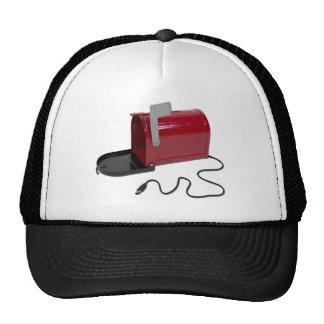 EmailMailbox092011 Trucker Hat
