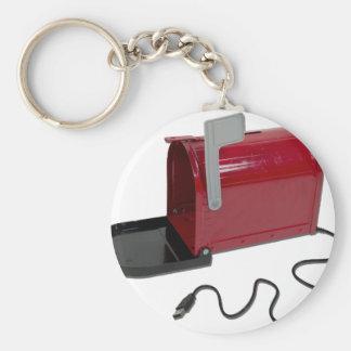 EmailMailbox092011 Keychains