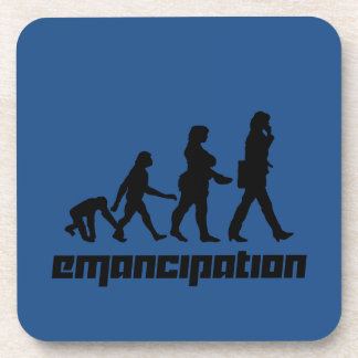 Emancipation Coaster