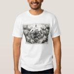 emancipation T-Shirt