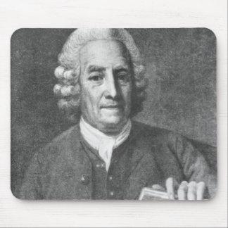 Emanuel Swedenborg 2 Mousepads