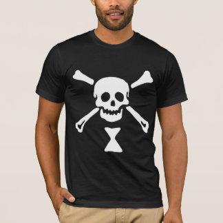 Emanuel Wynn T-Shirt