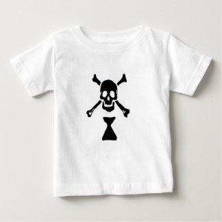 Emanuel Wynne Baby T-Shirt
