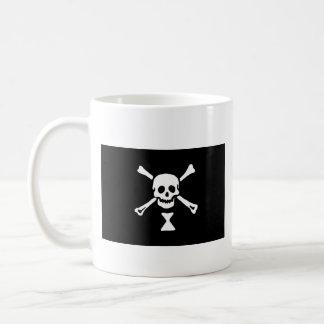 Emanuel Wynne mug