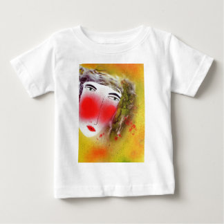 Embarassing moment baby T-Shirt
