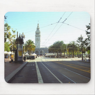 embarc22 mouse pad